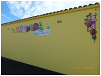 ecole_maternelle